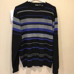 Bench Men's Sweater